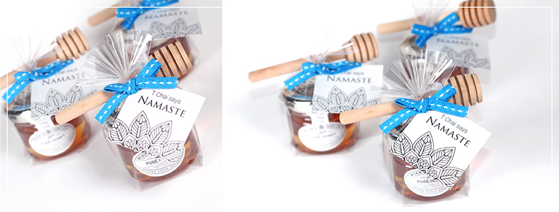 weddingchocolate